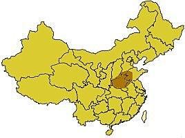 Xia Dynasty Ends