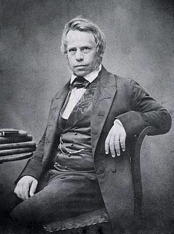 Jacob Henle