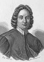 Giovanni Lancisi demostró por vez primera la obstrucción del sistema venoso de los miembros inferiores.