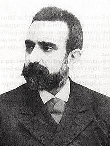 Jaime Ferrán
