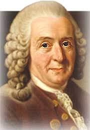 Introducción formal del sistema binominal de nomenclatura de especies se atribuye a Carl Linnaeus.