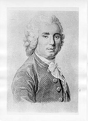 De Bordeau postuló que cada órgano producía una sustancia específica que pasaba a la sangre y que contribuía al equilibrio del organismo.