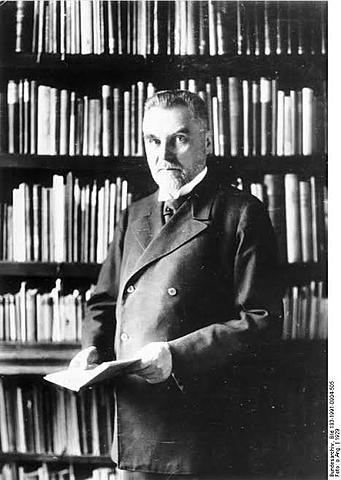 Alfred Grotjahn