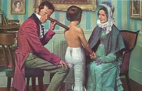 Marie-François Xavier Bichat, creador del método anatomoclínico comienza a dar clases de medicina.