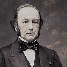 Claude Bernard publicó un tratado en el que formuló las bases metodológicas de la medicina experimental y enunció los principios de la fisiología general.
