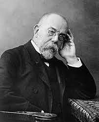 Koch fundó el Instituto de Enfermedades Infecciosas.