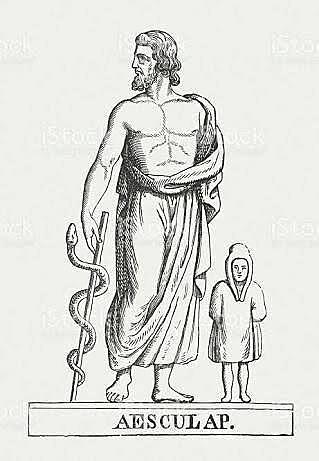 Asclepio