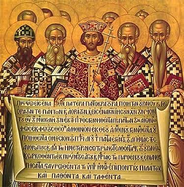 Concilio de Tours
