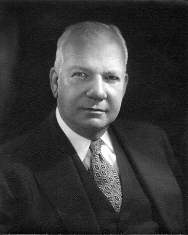 Claude Beck propuso el desarrollo de los vasos sanguíneos a nivel del pericardio.