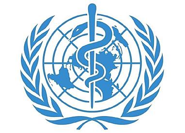 Creación de la Organización Mundial de la Salud (OMS).
