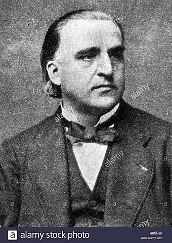 Charcot señaló que había tres estados de sueño hipnótico: catalepsia, sonambulismo y el sueño letárgico.