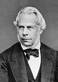 Henle escribió su gran obra Investigaciones de patología.