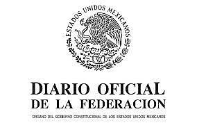 Publicación del nuevo Código Civil