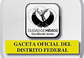 Nuevas reformas al Código Civil del DF