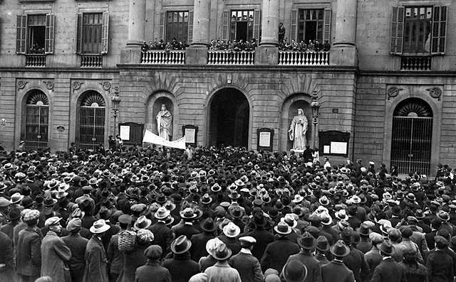 Comité revolucionari