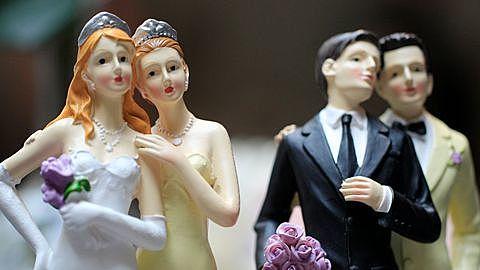 Matrimonio per tutti