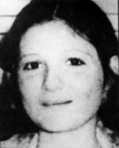 La CIDH falló en relación al caso María Claudia García