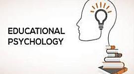 Education Psychology timeline