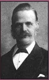 Joseph Mayer Rice