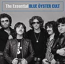 Premier album de Blue Oyster Cult