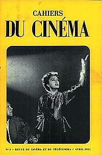 French New Wave Cinema