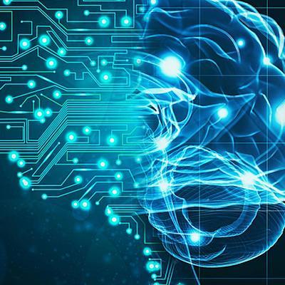 Inteligencia Artifical timeline