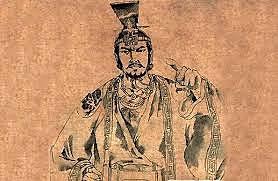 Zhou Dynasty End (China)