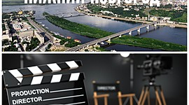 Нижний Новгород в массовой культуре timeline