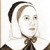 Anne Hutchinson banished from Massachusetts.