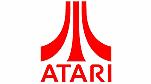 Atari Begins