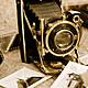Old camera 1352392502n6p