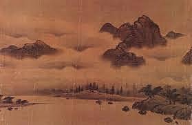 Joseon Dynasty End (Korea)