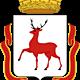 1200px coat of arms of nizhny novgorod.svg
