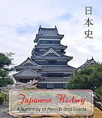 Taisho and Early Showa Period japan