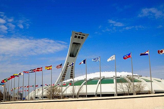 Olympique de Montréal