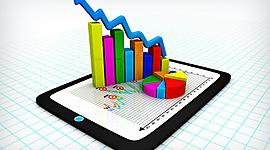 Historia de la estadística y su historia timeline