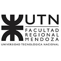 Ceremonia de inauguración de FRM (Facultad Regional de Mendoza)