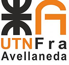 Ceremonia de la FRA (Facultad Regional de Avellaneda)