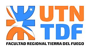 Inaguracion de la FRTF (Facultad Regional Tierra del Fuego)