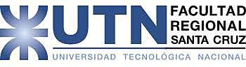 Inaguracion de la FRSC (Facultad Regional Santa Cruz)