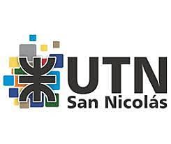 Inauguración de la Facultad Regional San Nicolás