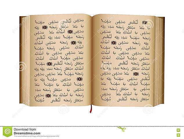Oversettelse av Bibelen