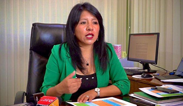 CIDH otorga medidas de protección para la Defensora del Pueblo y el representante Cox