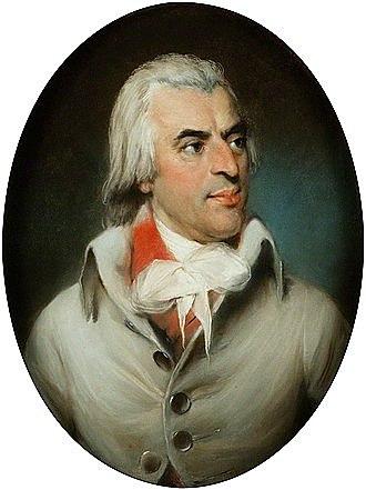 Arthur Young 11/09/1741 - 12/04/1820