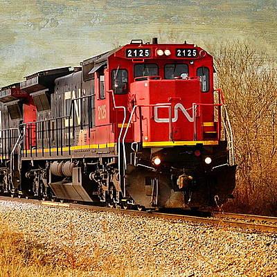 Linea de tiempo del ferrocarril en México timeline