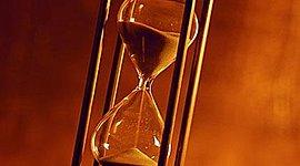 Timeline винаходів (1705-18010