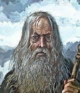 Аввакум Петров