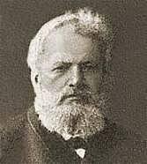 Васильев Василий Павлович
