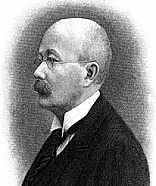 Боборыкин Петр Дмитриевич