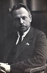 Семашко Николай Александрович
